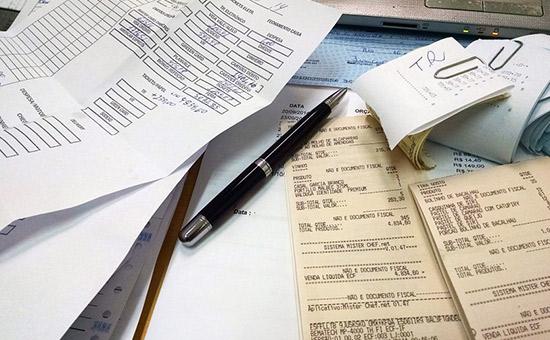 申請撤銷註冊的公司須符合以下條件: